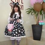 lolita_6688