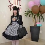 lolita_6706
